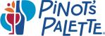 Pinot Pallette Logo