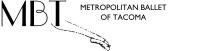 Metropolitan Ballet of Tacoma