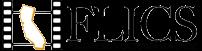 FLICS-logo.png