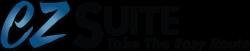 EZ Suite Logo