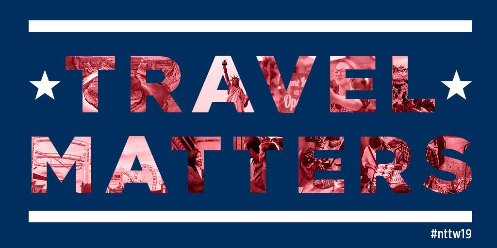 Travel Matters Banner