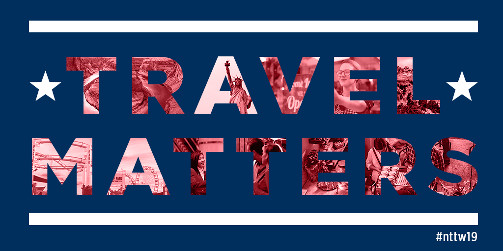 Travel Matters Logo