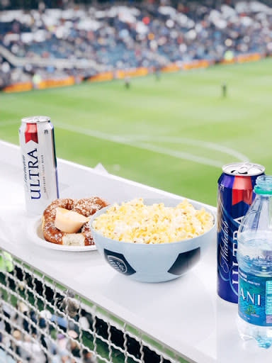 game day eats sporting kc 1