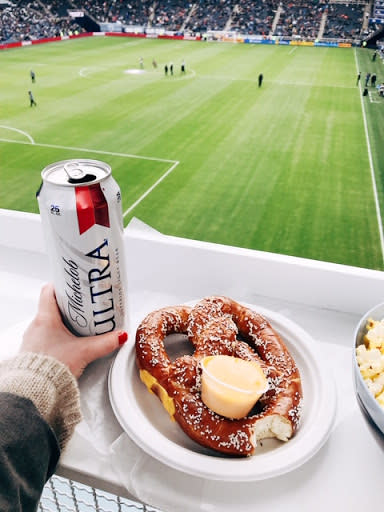 game day eats sporting kc 4