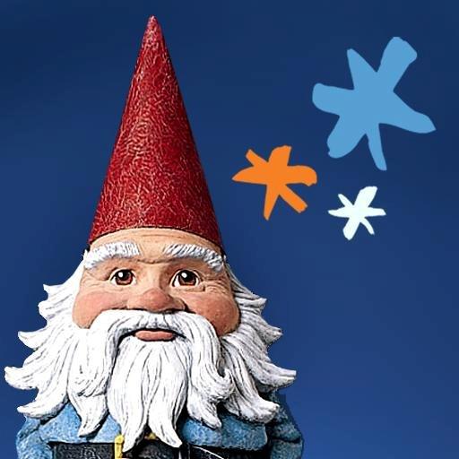 gnome