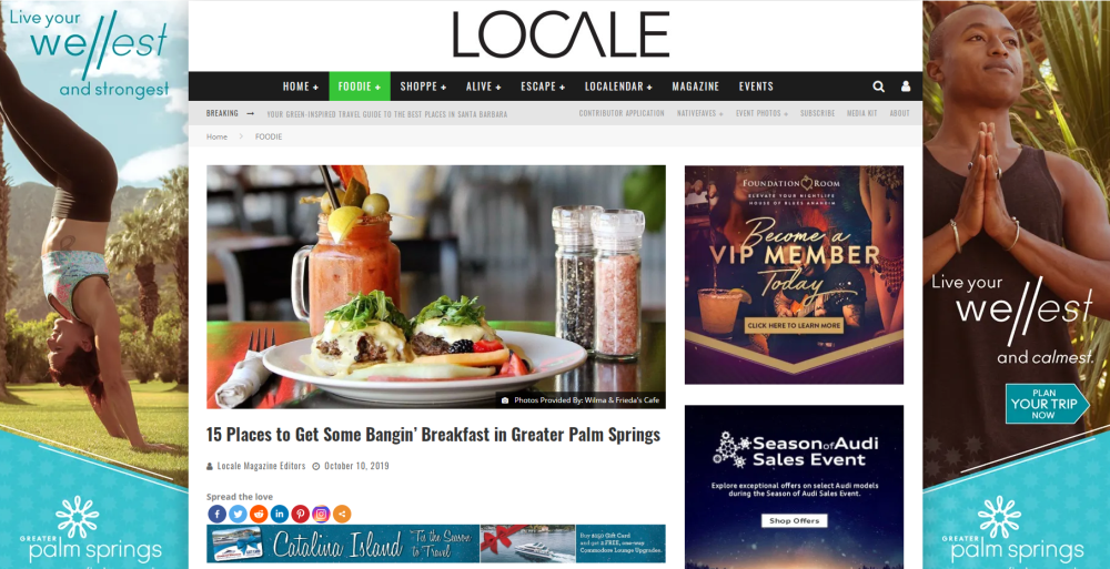 Destination Marketing_Locale article