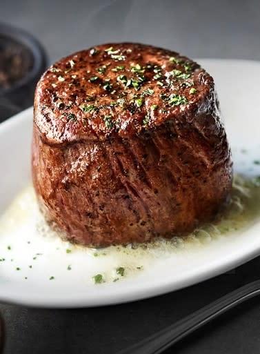 Ruth's Chris Steakhouse
