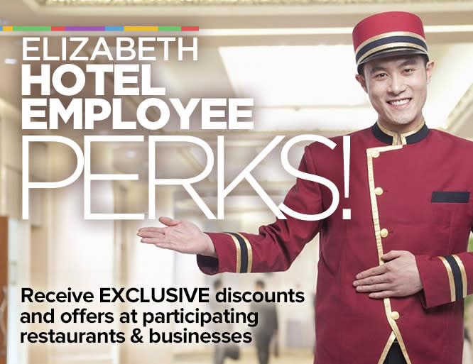 EDMO-Hotel-Employee-Perks