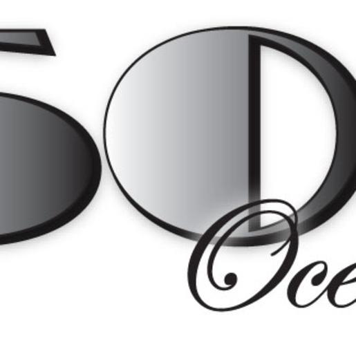 3500 Logo