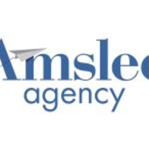 Amslee