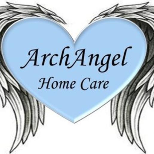 Arch Angel Home Care