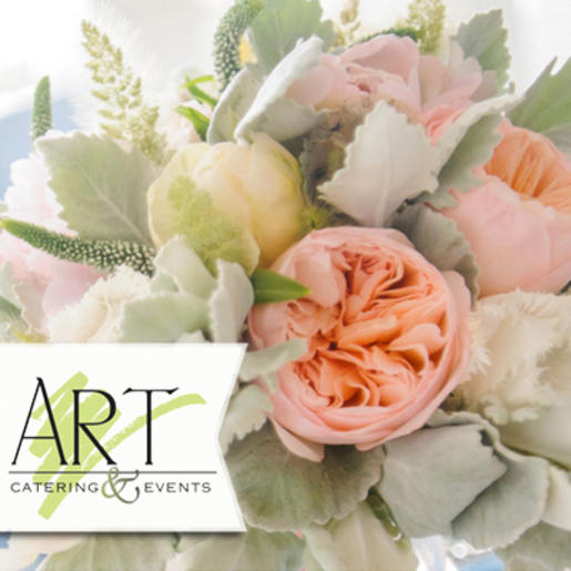 Art Catering and Events