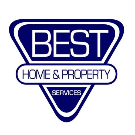 Best Home & Property Services