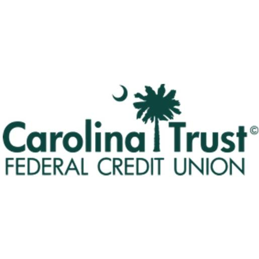 Carolina Trust