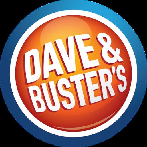DB_Logo