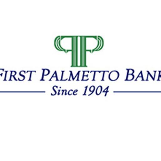 First Palmetto