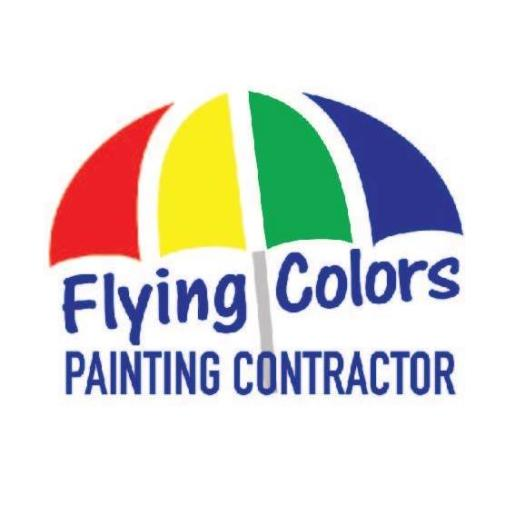 Flying Colors Logo