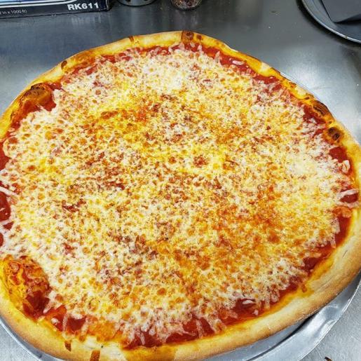 Gino's New York Style Pizza