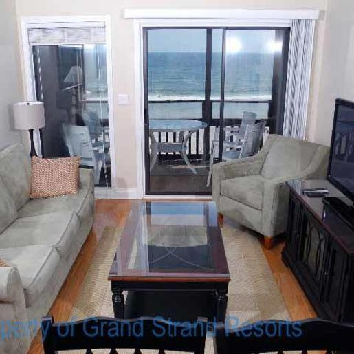 Grand Strand Resorts 2