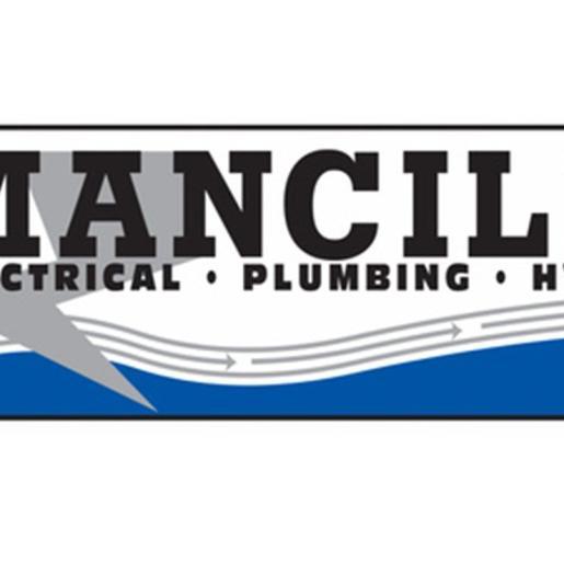 Mancill