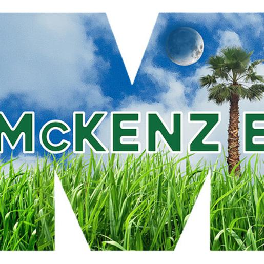 McKenzie Signature Lawns and Landscaping