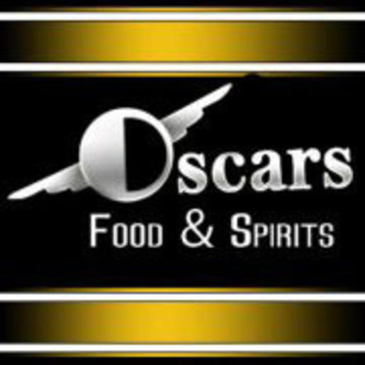 Oscar's Food and Spirits