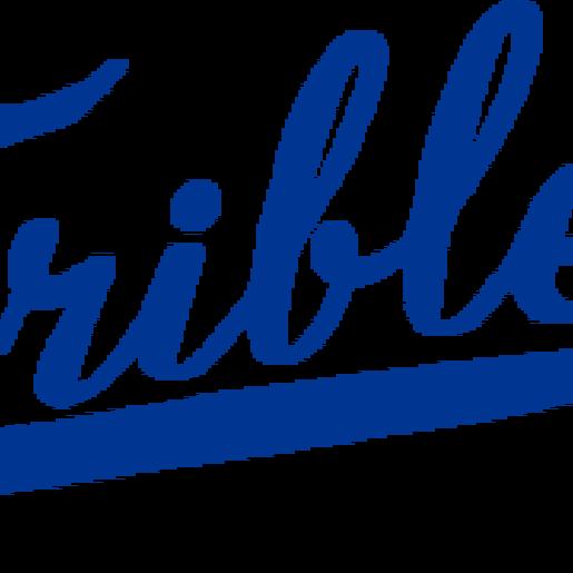 Tribles Inc