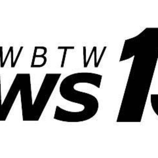 WBTW - News 13