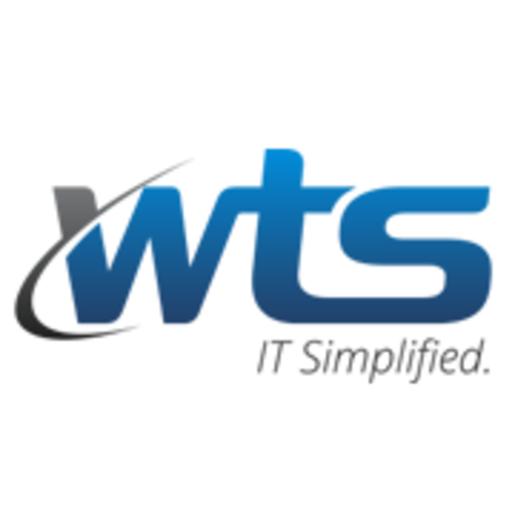 Waccamaw Telecommunications System, Inc.