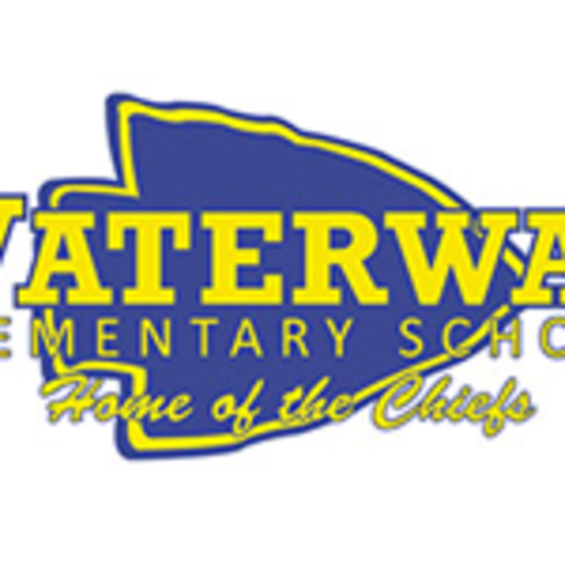 Waterway Elementary School