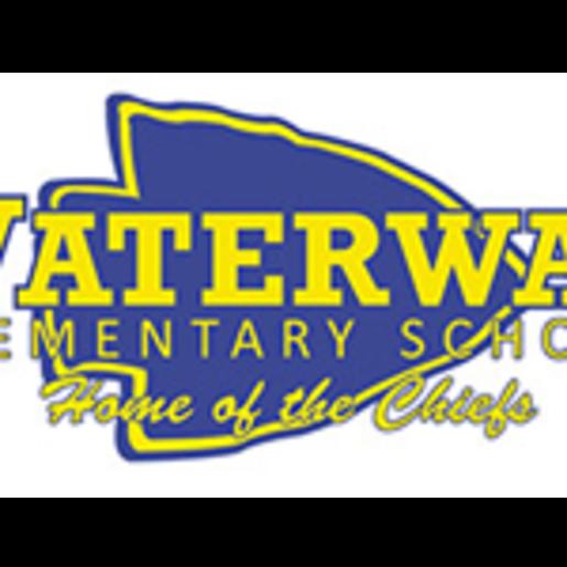 Waterway Elementary School