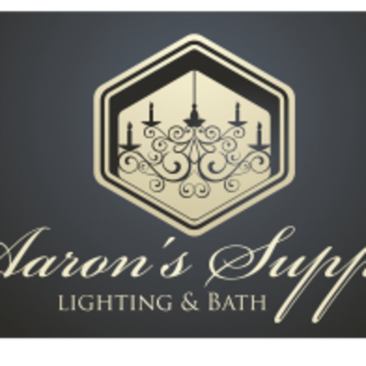 Aaron's Supply Lighting