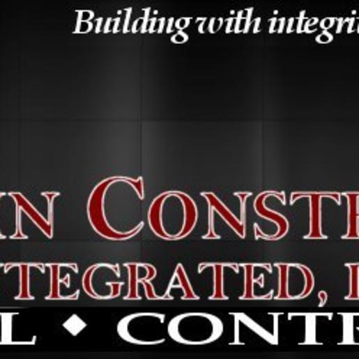 Baldwin Construction Integrated