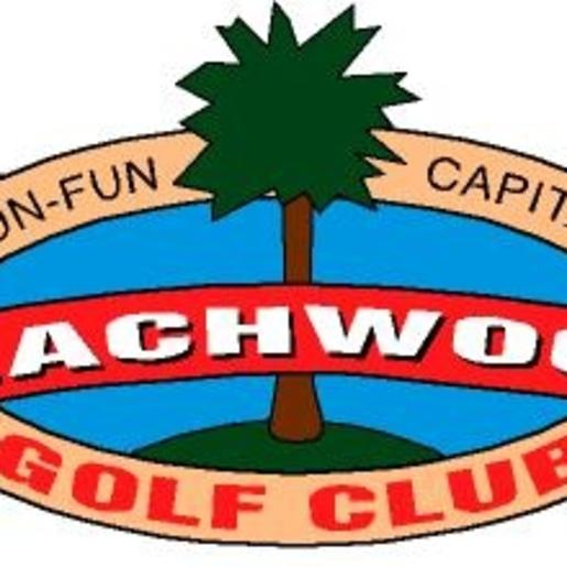 beachwoodlogo