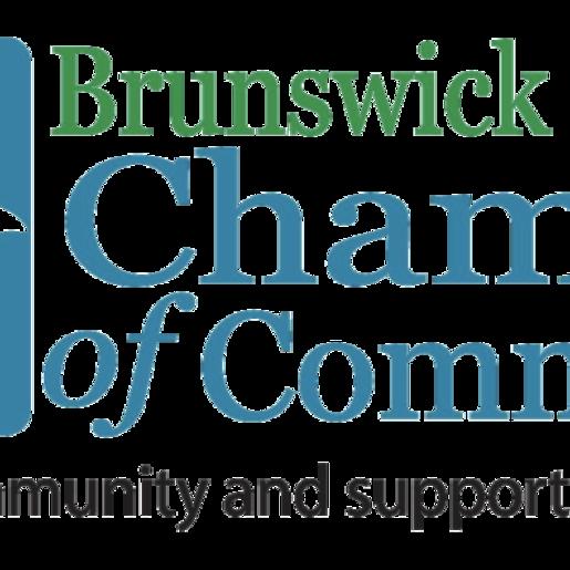 Brunswick Chamber of Commerce