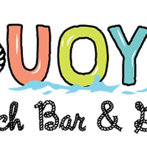buoys-logo.jpg