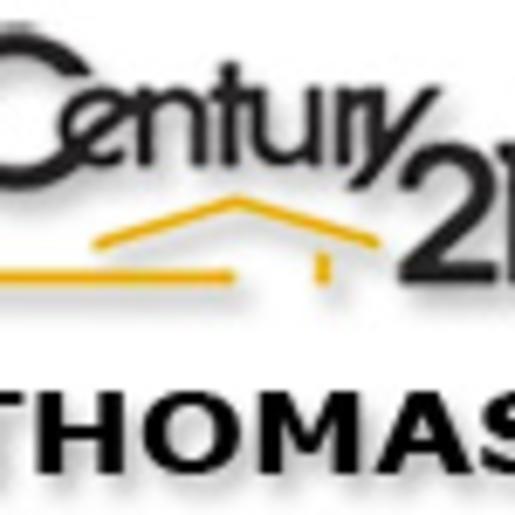 c21t-logo.jpg