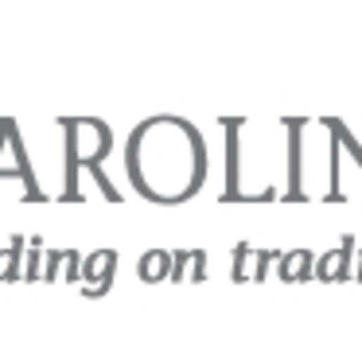 Carolina Bank & Trust