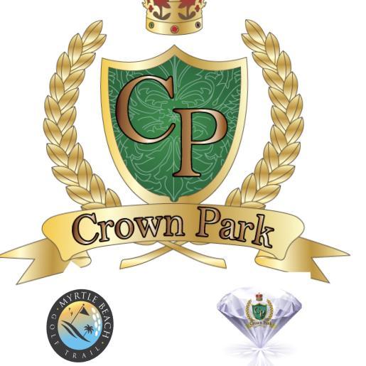 crownparklogo