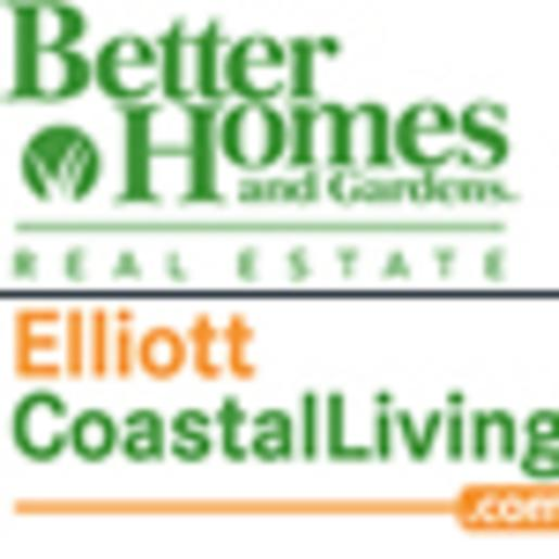 elliott-coastal-living.jpg