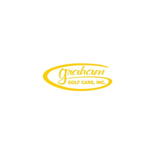 Graham Golf Carts Logo 2