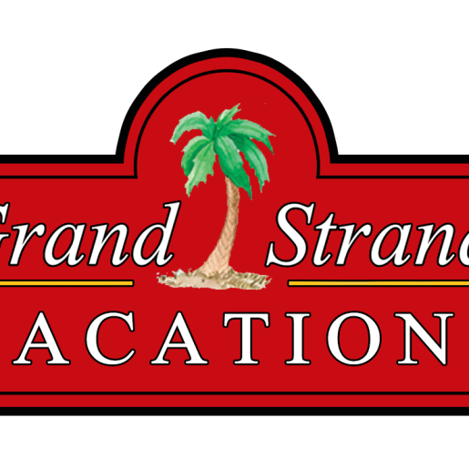 grandstrandvacationslogo