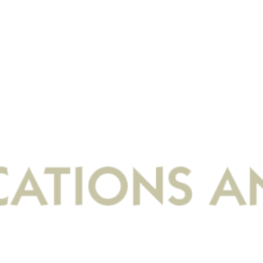 gs vacations and rentals