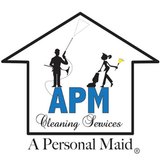 A personal Maid