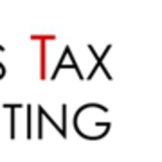 All Things Tax & Accounting