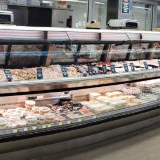 Eugene Platts Seafood 1