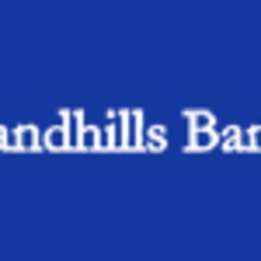 shb-logo.jpg