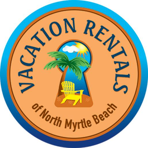 vacationrentalsofnmblogo