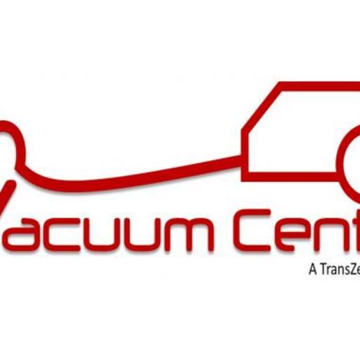 VacCenter