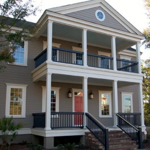 Westbridge Home, Inc